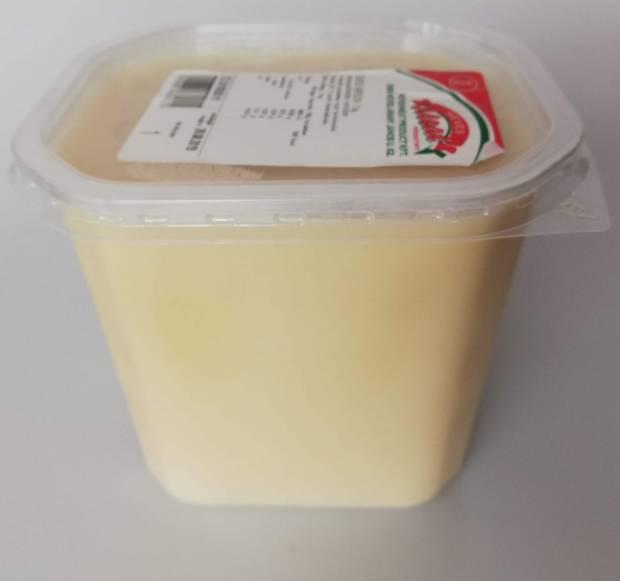 Heves Étkezési Sertészsír 1kg