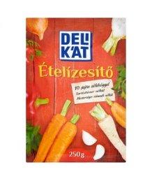 Knorr Delikát ételízesíõ 250g
