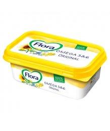 Flora margarin 250g VEGÁN