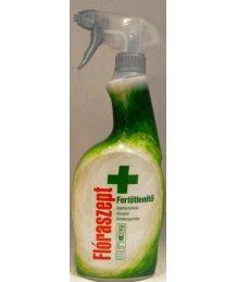 Flóraszept fertõtlenítõ spray 700ml