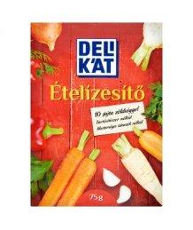 Knorr Delikát ételízesíõ 75g