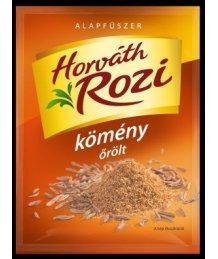 Horváth Rozi köménymag õrölt 20g