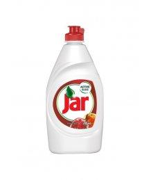 Jar mosogatószer 450ml gránátalma