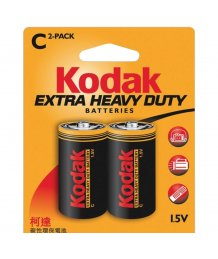 Kodak EHD baby elem 2db/csomag C