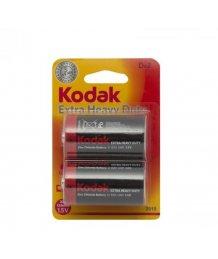 Kodak EHD góliát elem 2db/csomag D