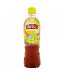 Lipton Icetea 1,5l barack PET