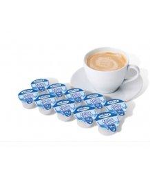 Meggle Kávétejszín 10*10g