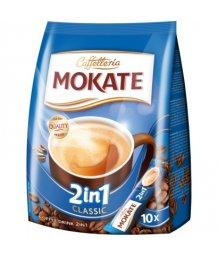 Mokate 2:1 Instant 10*14g