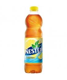 Nestea 1,5l citrom ízû PET