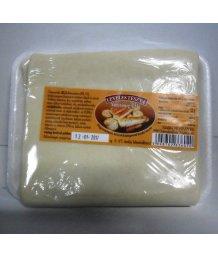 Norpan leveles tészta 0,5kg