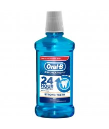 Oral-B szájvíz 500ml Expert prof. protection