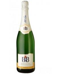 BB Doux édes pezsgõ 0,75l