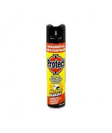 Protect légy és szúnyogírtó aerosol 400ml