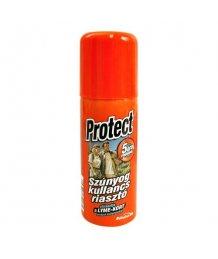 Protect Szúnyog és Kullancsriasztó Aerozol 150ml