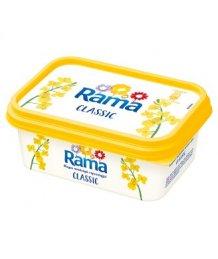Ráma margarin 250g Classic