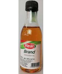 Reál Brand szeszesital 30% 0,05l +üv