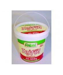 Reál Falusi tejföl 20% 850g