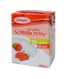 Schlafix habalap 200ml VEGÁN