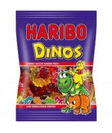 Haribo Dino 100g