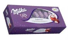 Milka Joghurt ízû Szaloncukor 310g