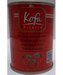 Kofa sûrített paradicsom 18-20% 140g