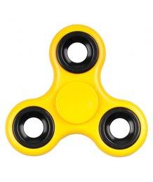 Fridget Spinner Bayo sárga