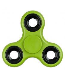 Fridget Spinner Bayo zöld