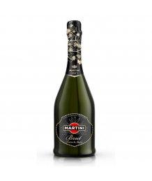 Martini Brut száraz pezsgõ 0,75l