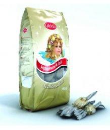 Glória szaloncukor 300g vajkaramella