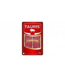 Tauris szalámi 55g csemege