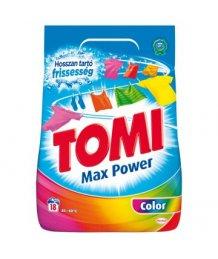 Tomi mosópor 1,17kg color