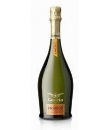 Gancia prosecco dry pezsgõ 0,75l