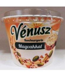 Vénusz margarin 180g magvakkal 50%