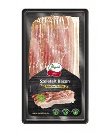 Pápai szeletelt bacon szalonna 200g