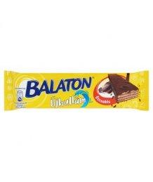 Balaton Újhullám 33g ét