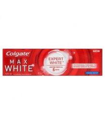 Colgate fogkrém 75ml Max White
