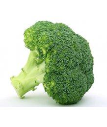 Brokkoli kg