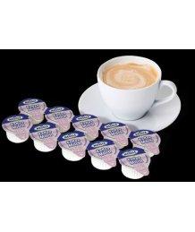 Meggle Kávétej 10*7,5g