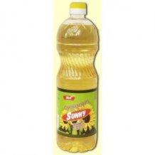 Sunny napraforgó étolaj 1l