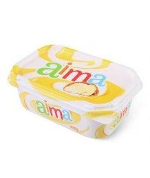 Aima margarin 20% zsírtartalmú 400g