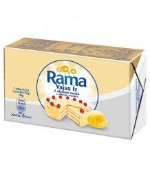 Ráma sütõ margarin 250g vajas ízû
