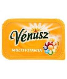 Vénusz margarin multivitaminos 40% zsírtartalom 450g
