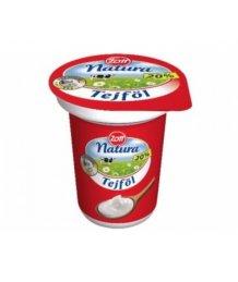Zott tejföl 20% 330g