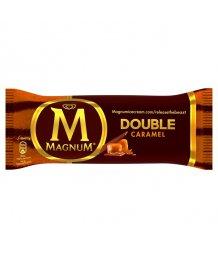 Magnum jégkrém 88 ml dupla karamell gluténmentes