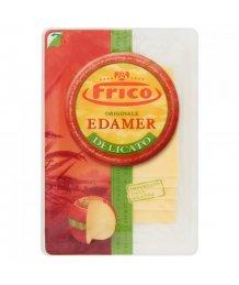 Frico szeletelt sajt 150g Edámi