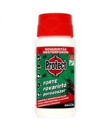 Protect Forte Rovarirtó Por 100g