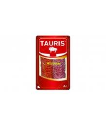 Tauris szalámi 55g mix