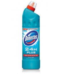 Domestos Atlantic Kék 750ml