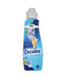 Coccolino öblítõ 925ml passion flower