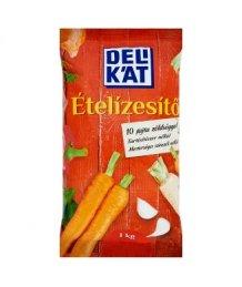 Knorr Delikát ételízesíõ 1kg